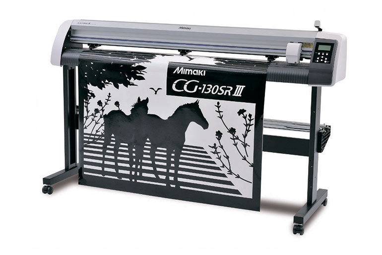 Mimaki_CG-130_SRIII_Cutting_Plotter__07876_zoom